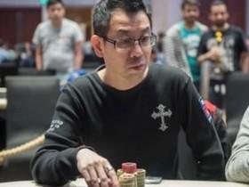 【GG扑克】Winfred Yu:行内人谈牌手