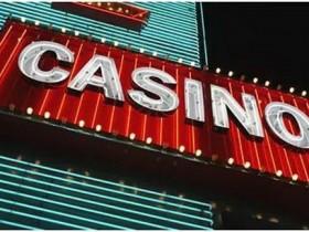 【GG扑克】六家公司争夺Richmond娱乐场权利