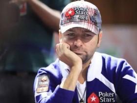 "【GG扑克】德州扑克""赢一点就跑""是新手玩家一大错"
