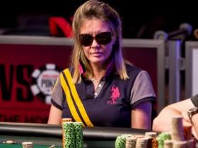 【GG扑克】扑克职业选手被控17万美元比特币骗局