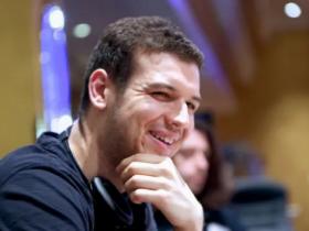 【GG扑克】Michael Addamo在百万赛上夺冠,带走131万
