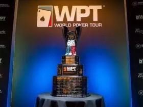 【GG扑克】美国现场赛事热度恢复 华人玩家Liu Qing获得WPT威尼斯人站主赛冠军
