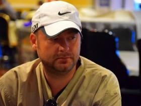 【GG扑克】迈克·波斯特(Mike Postle)诽谤诉讼获准延续至4月