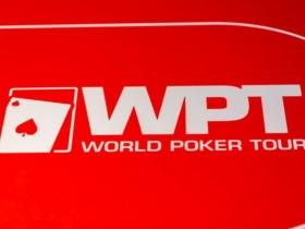 【GG扑克】llied Esports接受改进的元素合作伙伴以9050万美元的价格参加世界扑克巡回赛