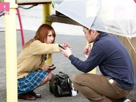 "【GG扑克】MIAA-069: 不良女学生""咲咲原玲""被抓住把柄任人连续中出!"