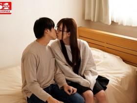 "【GG扑克】SSNI-692:清纯女友""坂道美琉"" 被前辈们粗暴强暴调教成性爱玩物。"