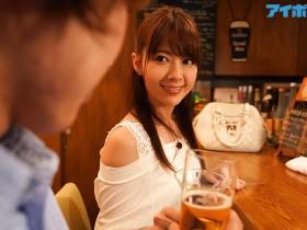 "【GG扑克】IPX-432:口交不算出轨的未婚妻""岬奈奈美""帮男友的好兄弟口了一发!"