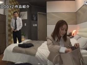 """【GG扑克】MIAA-092 :被偷拍的熟女上司""""篠田优""""在公司被下属威胁强迫中出。"""