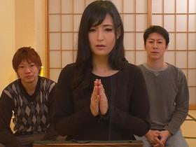 """【GG扑克】CESD-769 :好玩不过嫂子,美腿大嫂""""并木塔子""""提供一条龙服务!"""