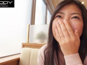 """【GG扑克】EYAN-149:寂寞人妻""""永原菜由""""把硬帮帮的巨根放进嘴巴主动要求「射进来」!"""