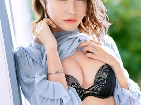 "【GG扑克】DTT-053 :欲求不满的单身妈妈""今井优里奈""像蛇一样缠住男人肉体!"