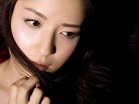【GG扑克】九阴九阳之宁中则与令狐冲 五个闺蜜的疯狂互换02