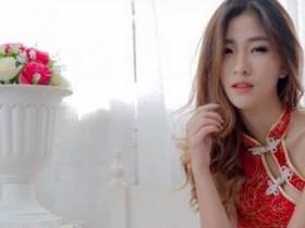 【GG扑克】隐婚蜜爱99天顾少拥上瘾免费 王爷贯穿王妃