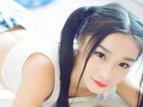【GG扑克】江湖孽缘断肠崖下 为所欲为 小青梅采摘集百度网盘