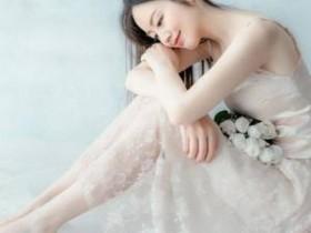 【GG扑克】王爷王妃先婚后爱的古言小说 作者嘿哈豁微盘