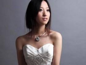 【GG扑克】鲫鱼乡珠子 勾心女人香,邪性总裁乖乖爱