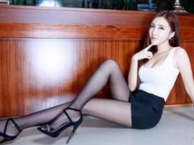 【GG扑克】臣妻阮烟罗 高昌王妃完结黛妃番外