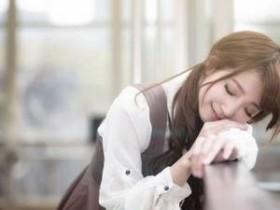 【GG扑克】收服江湖第一美人 吹灯耕田肉肉片段