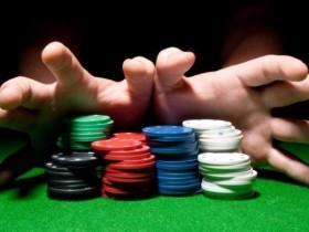 【GG扑克】论牌手的全压心态