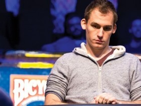 【GG扑克】许多扑克之星玩家利用退款规则漏洞谋取不当收益
