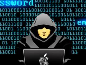 【GG扑克】数名职业牌手被黑客入侵