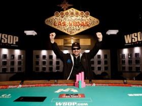 【GG扑克】Phil Hellmuth的牌坛&商业真言——降低资金风险