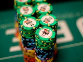 【GG扑克】扑克小测验:与WSOP有关的冷知识