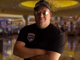 【GG扑克】Chris MoneyMaker与Tom Wheaton合作后能否给扑克界带来繁荣