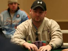【GG扑克】Mike Postle放弃了3.3亿美元的诽谤诉讼