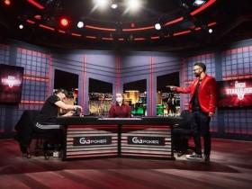 【GG扑克】Hellmuth vs Negreanu第二轮比赛日期已定