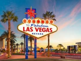 【GG扑克】与夏季相比,WSOP游客应该对秋季的拉斯维加斯有什么期待?