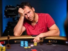 【GG扑克】Daniel Cates向Phil Hellmuth和Bryn Kenney发起挑战