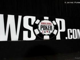 【GG扑克】WSOP公布非现场赛程,7月1日起,32天33条金手链