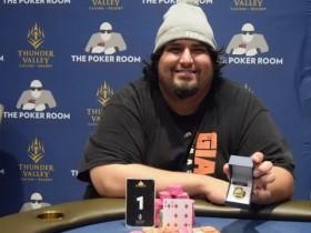 【GG扑克】年仅29岁的WSOP冠军因病去世-牌手健康问题不容忽视