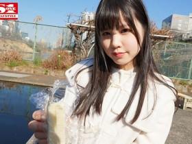 【GG扑克】很讨厌却又要装做很喜欢!山崎水爱的感谢祭很不一样!