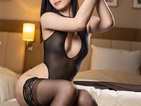 "【GG扑克】SGA-131 :美腿女神""中条花音""薄纱黑丝足交,不脱也让人硬爆!"