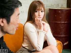 """【GG扑克】ABP-982:性欲解放!""""爱音まりあ""""吃鸡舔鲍进行69式浓密性交。"""