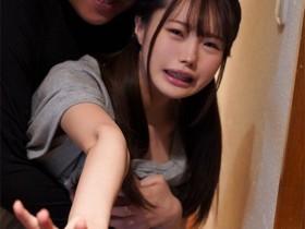 "【GG扑克】MIAA-272:目睹妹妹""松本一香""被继父强姦,哥哥加入战局一捅到底!"