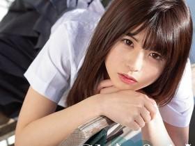 【GG扑克】有没有搞错?斋藤飞鸟的明星脸竟是她!