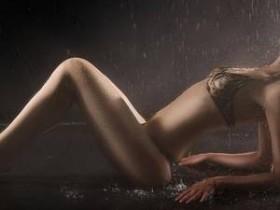 【GG扑克】快穿之每世被娇宠 拨开湿淋淋的小内裤