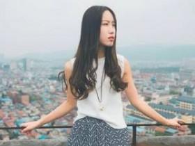 【GG扑克】yin乱校园性运动 世界第一家族继承人