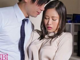 "【GG扑克】DTT-077 :翘臀人妻OL""佐山しほ""和上司各种淫荡的姿势做爱。"