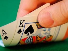 【GG扑克】大话底牌(一)