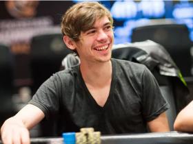 【GG扑克】Fedor Holz强调反思在扑克中的重要性