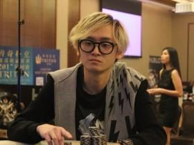【GG扑克】Paul Phua对话Wai Kin Yong:可以赢很多钱让我很兴奋