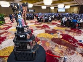 【GG扑克】多方原因导致美国今年扑克比赛需求的激增