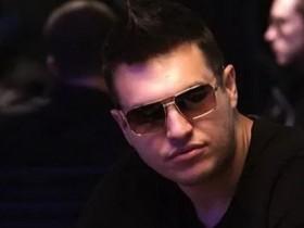 【GG扑克】Doug Polk在深夜单挑大战中击溃Perkins,卷走25万刀