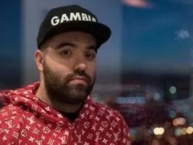 【GG扑克】Rob Gorodetsky因诈骗980W美元被判入狱28个月