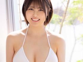 "【GG扑克】PPPD-932 :超肉感巨乳美少女""苍井りあん(苍井梨杏)""第一次演出就潮吹!"