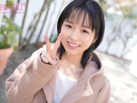"【GG扑克】CAWD-233:激情美少女""日向なつ(日向夏)""只要男优满足她…"